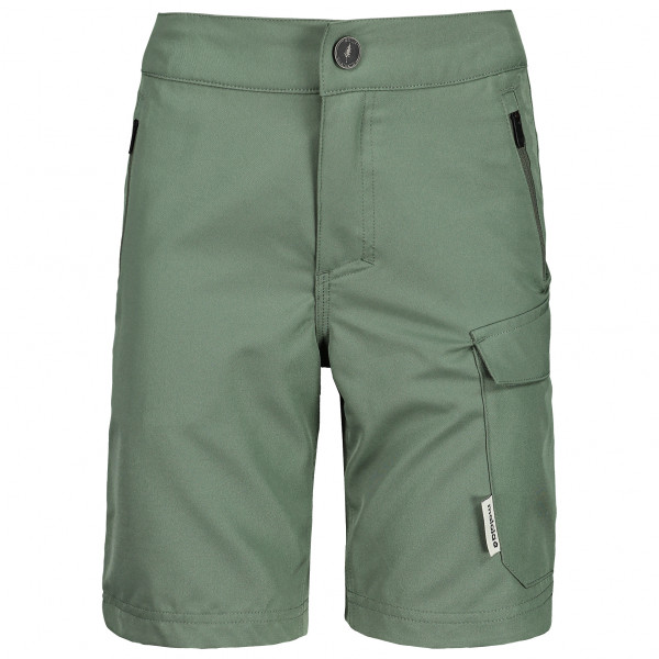 Maloja - Kid's SpierB. - Shorts