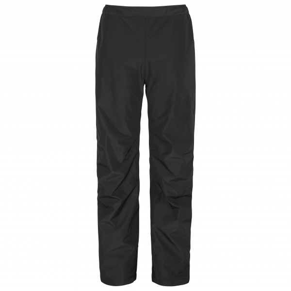 Kid's Nano YT Rain Pant - Waterproof trousers