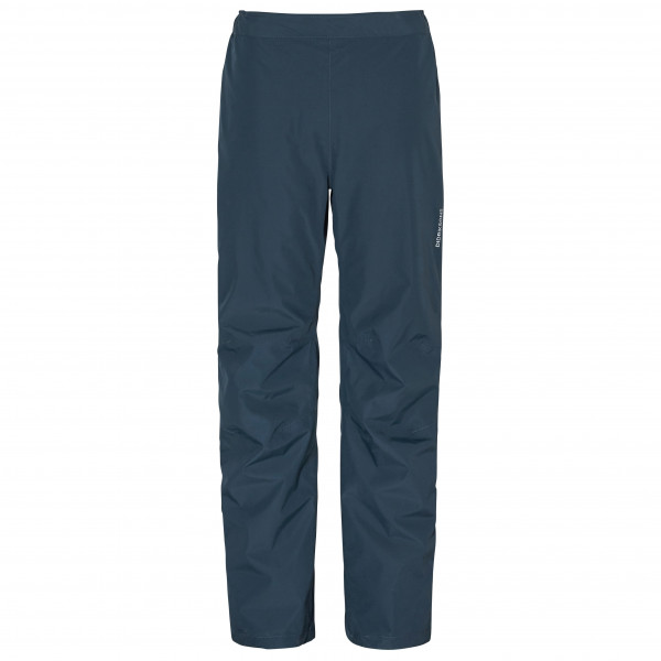 Didriksons - Kid's Nano YT Rain Pant - Waterproof trousers