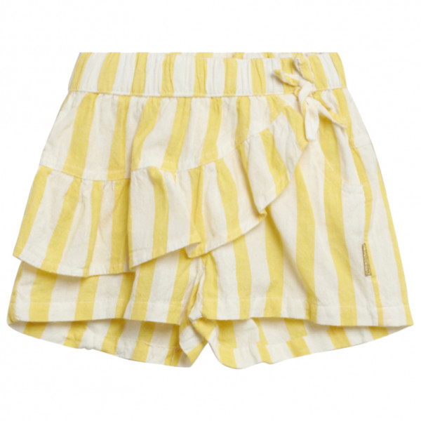 Hust&Claire - Kid's Haley - Shorts