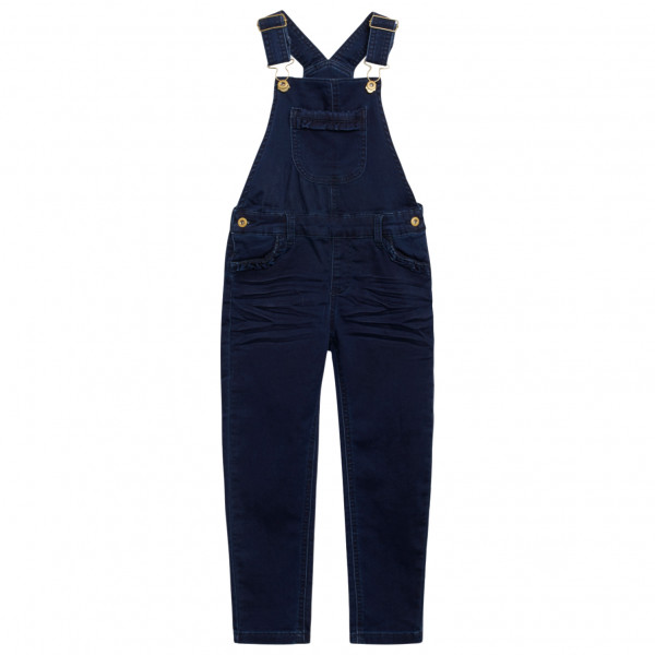 Hust&Claire - Kid's Maria - Casual trousers