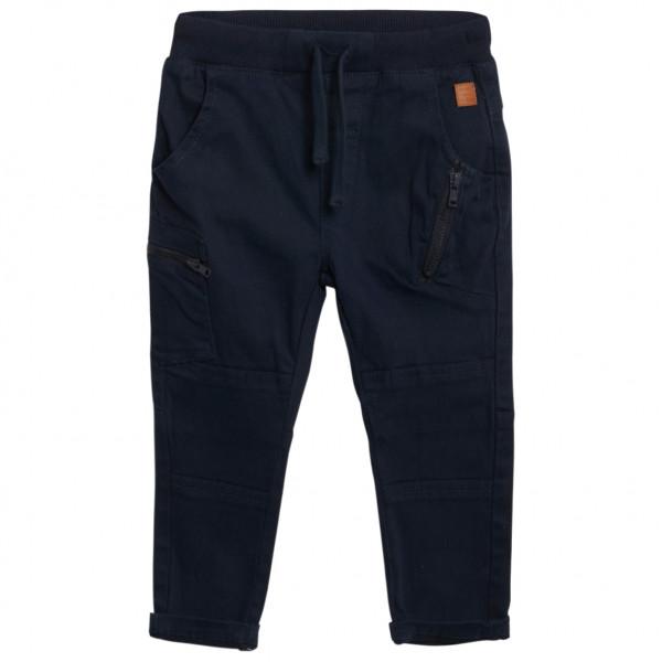 Hust&Claire - Kid's Tim - Pantalones de ocio