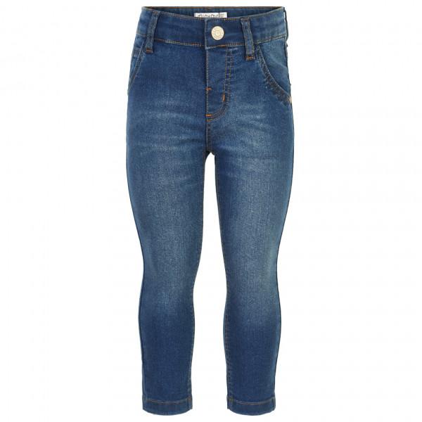 Minymo - Kid's Jeans Boy - Jean