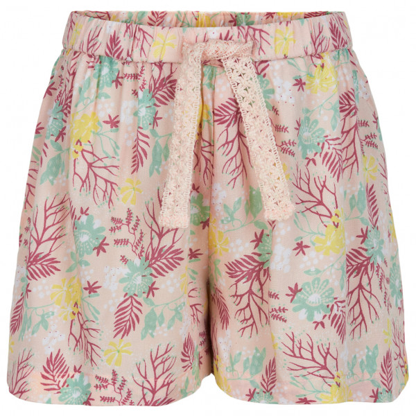 Minymo - Kid's Shorts AOP - Shorts