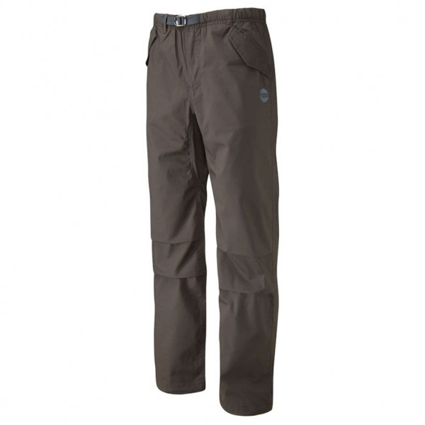 Moon Climbing - Kid's Junior Cypher Pant - Kletterhose
