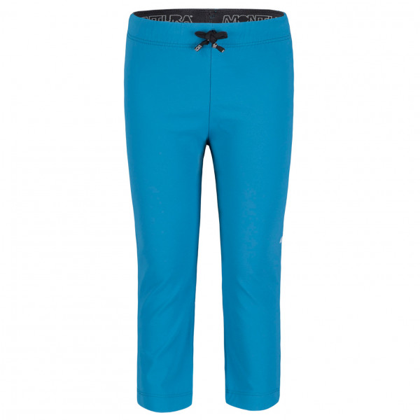 Adventure Pants Baby - Softshell trousers