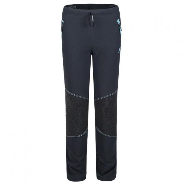 Montura - Kid's Hiking Pants - Walking trousers
