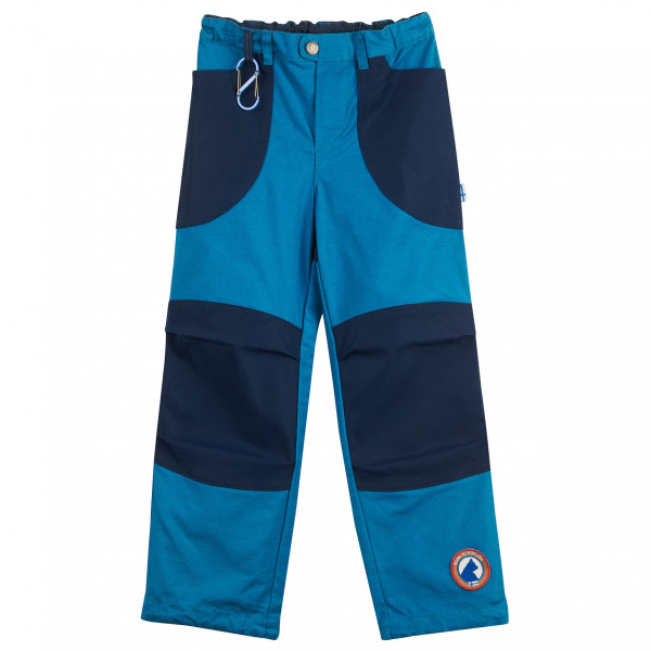 Finkid - Kid's Kuu Husky - Walking trousers