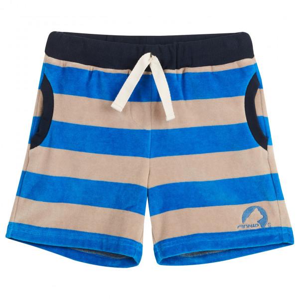 Finkid - Kid's Lelu - Shorts