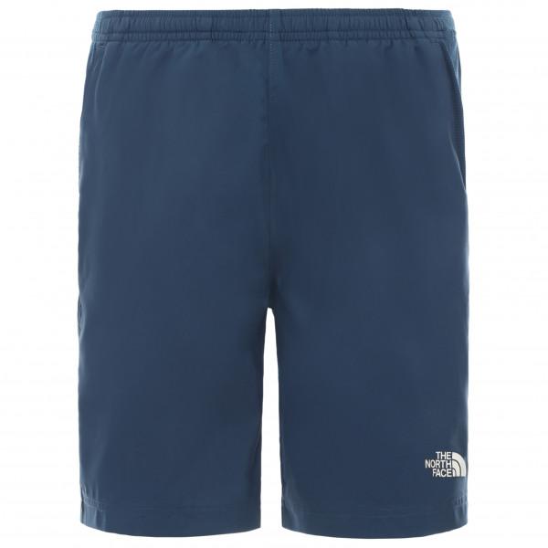 The North Face - Boy's Reactor Short - Shorts