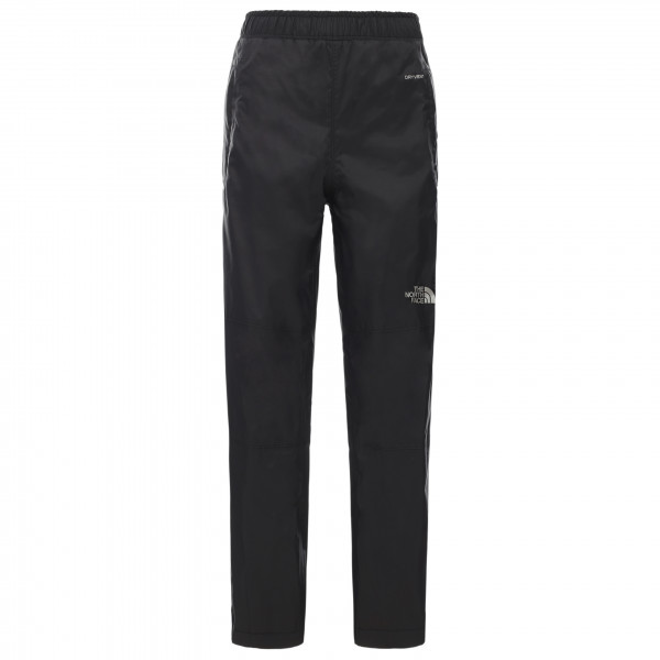 The North Face - Youth Resolve Rain Pant - Waterproof trousers