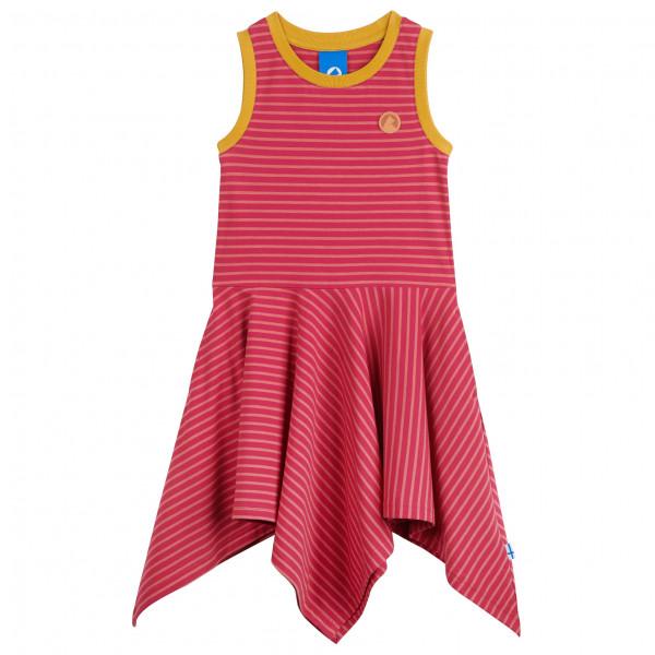 Finkid - Kid's Saari - Dress