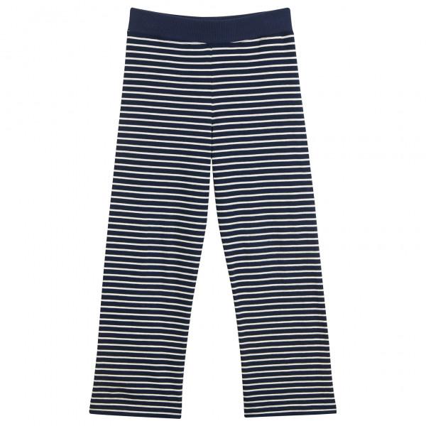 Finkid - Kid's Silli - Casual trousers