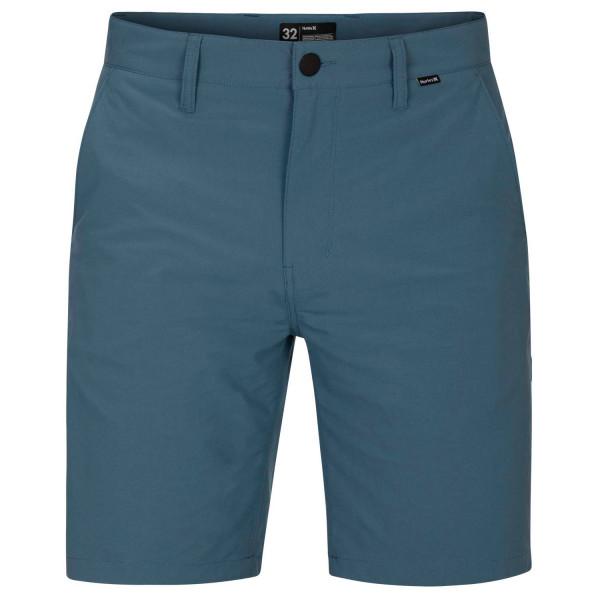 Hurley - Kid's Dri-Fit Chino 2.0 - Shorts