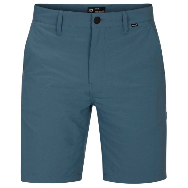 Hurley - Kid's Dri-Fit Chino 2.0 - Shortsit