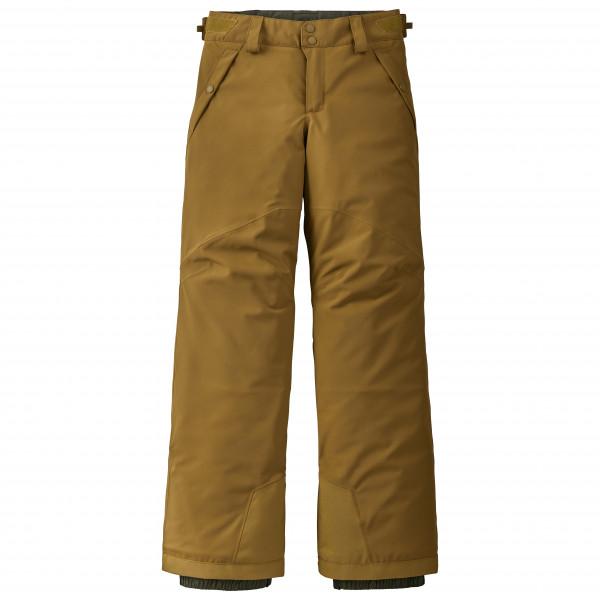 Boy's Everyday Ready Pants - Ski trousers