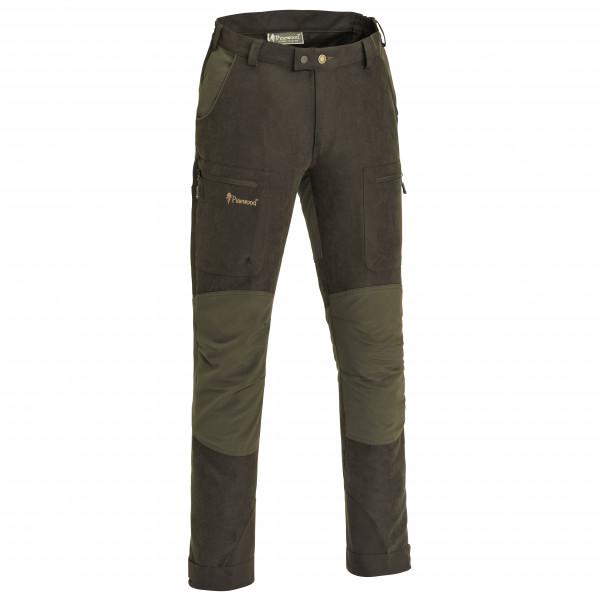 Pinewood - Caribou Hunt Kids Hose - Walking trousers