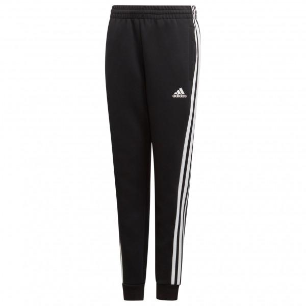 adidas - Kid's YB MH 3-Stripes Pant - Trainingsbroeken