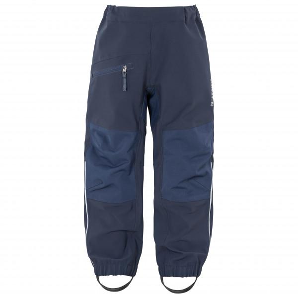 Didriksons - Kid's Rocket Pant - Waterproof trousers