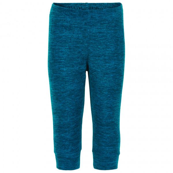 Color Kids - Kid's Fleece Pants - Fleecehose
