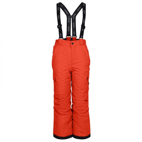 LEGO Wear - Kid's Powai 703 Ski Pants - Skihose