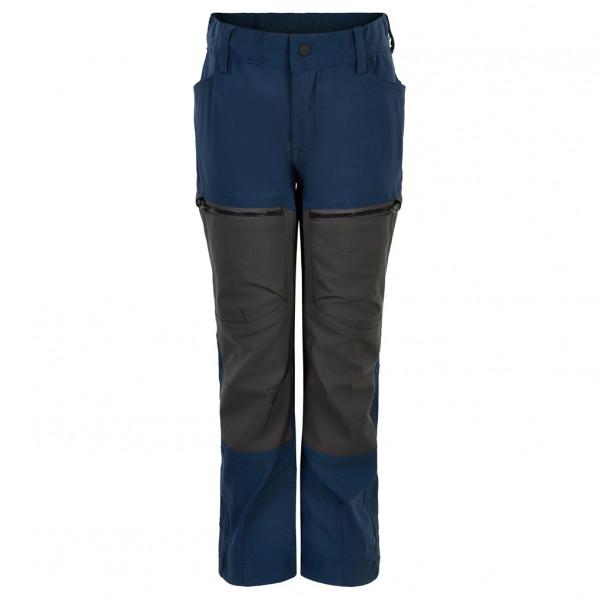 Color Kids - Kid's Outdoor Pants - Trekkinghose