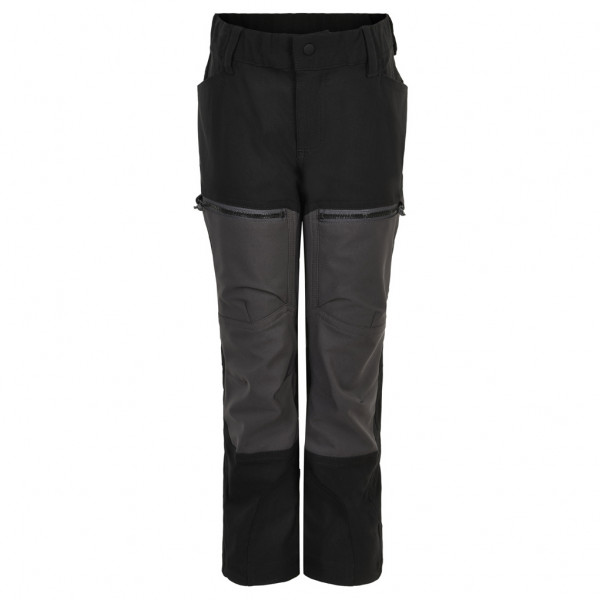 Color Kids - Kid's Outdoor Pants - Trekking bukser