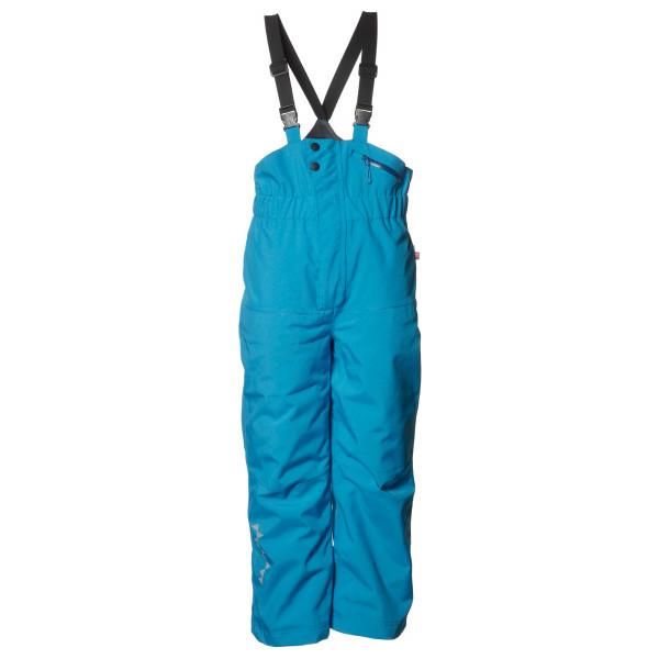 Isbjörn - Kid's Powder Winter Pant - Ski trousers