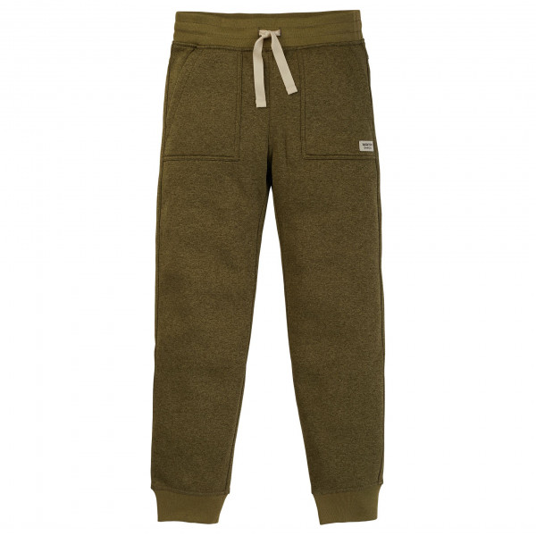 Burton - Kid's Oak Pant - Fleecehousut