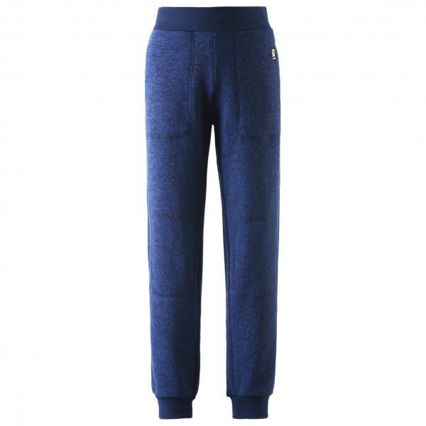 Reima - Kid's Fleece Pants Sangis - Fleecehose