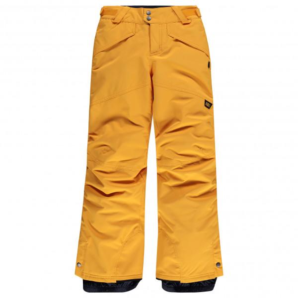 O'Neill - Kid's PB Anvil Pants - Pantalones de esquí