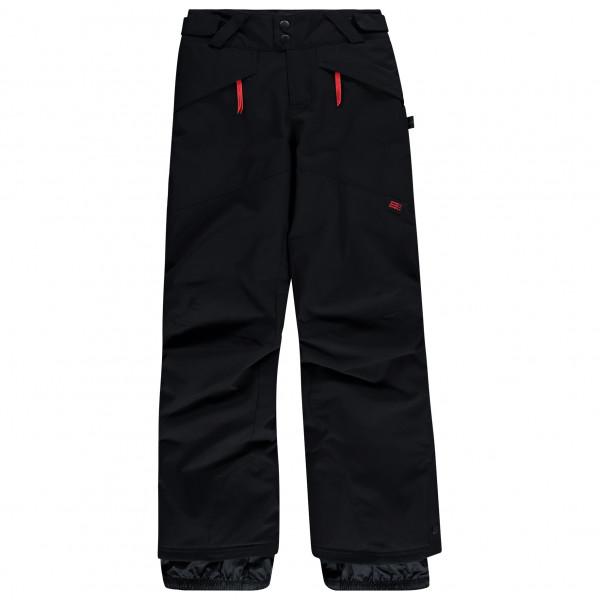 O'Neill - Kid's PB Anvil Pants - Pantaloni da sci