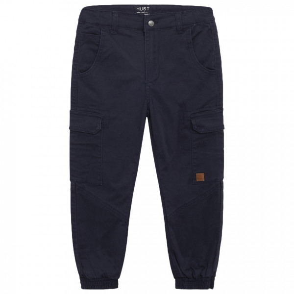 Hust&Claire - Kid's Theis Trousers - Freizeithose