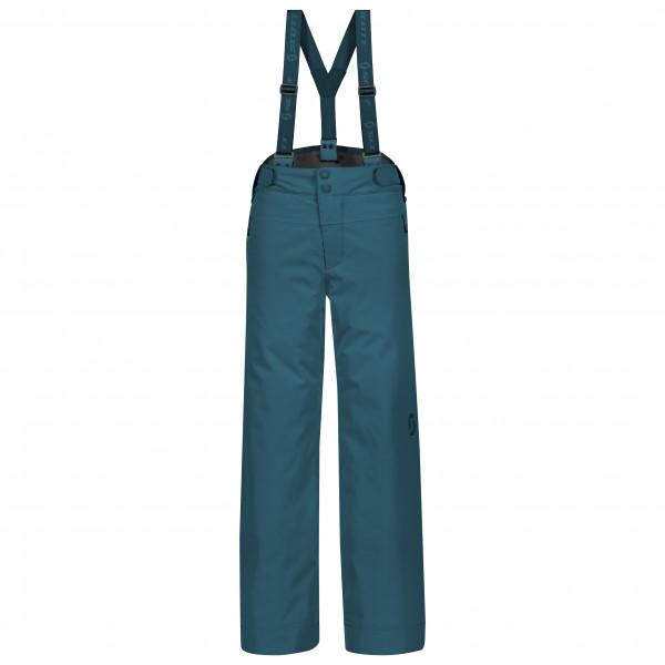 Kid's Pant Vertic Dryo 10 - Ski trousers