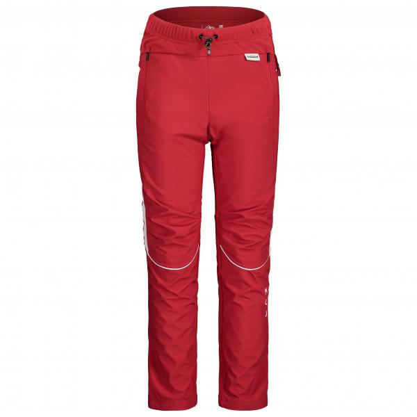 Maloja - Kid's ChiphuU. - Softshell trousers