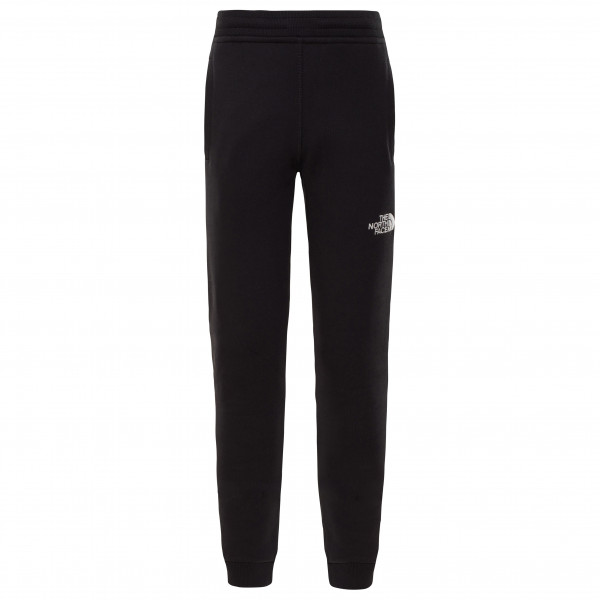 Youth Fleece Pant - Tracksuit trousers