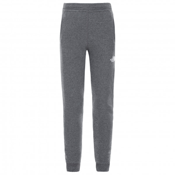 The North Face - Youth Fleece Pant - Trainingshose