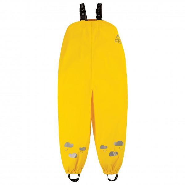 Frugi - Kid's Puddle Buster Trousers - Regenhose
