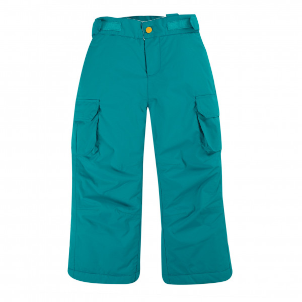 Frugi - Kid's Snow and Ski Salopettes - Ski trousers