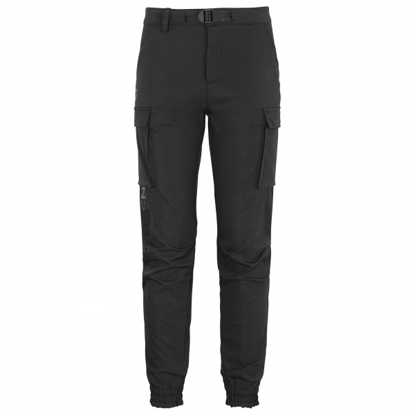 Didriksons - Lias Pant - Walking trousers