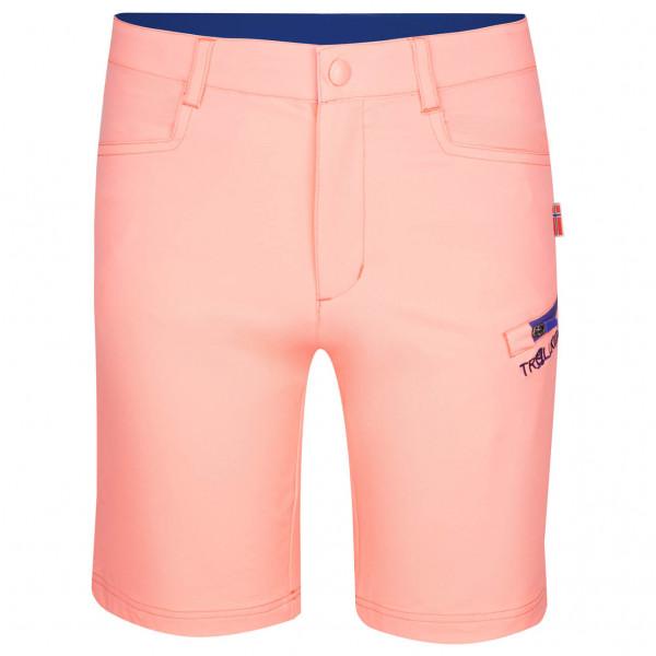 Kid's Haugesund Shorts