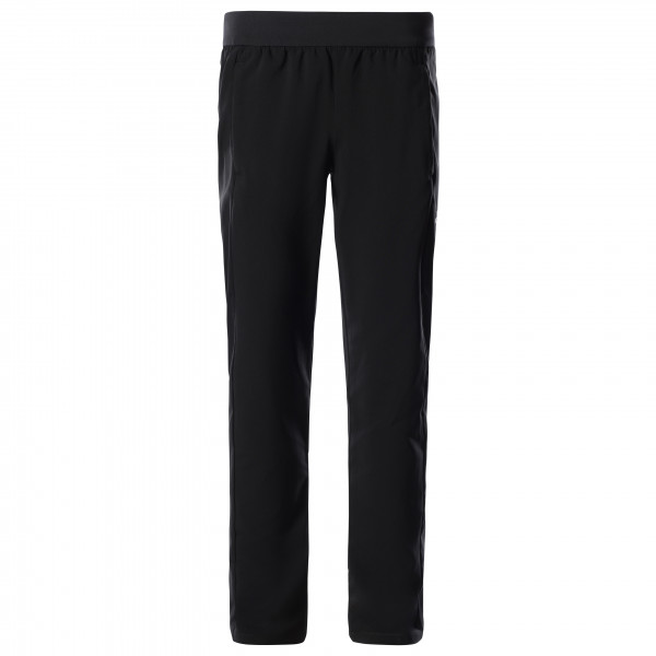 Girl's On Mountain Pant - Walking trousers