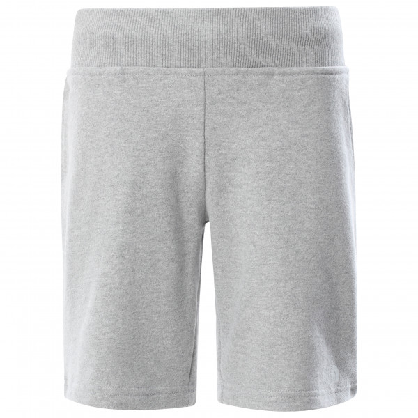 Youth Drew Peak Light Short - Shorts