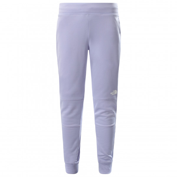 Youth Surgent Pant - Tracksuit trousers
