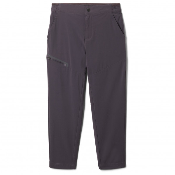 Columbia - Kid's Tech Trek Pant - Walking trousers
