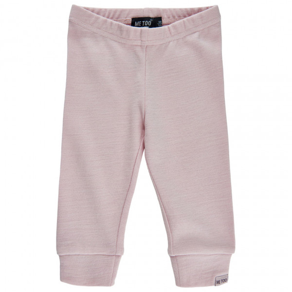Kid's Pants - Casual trousers