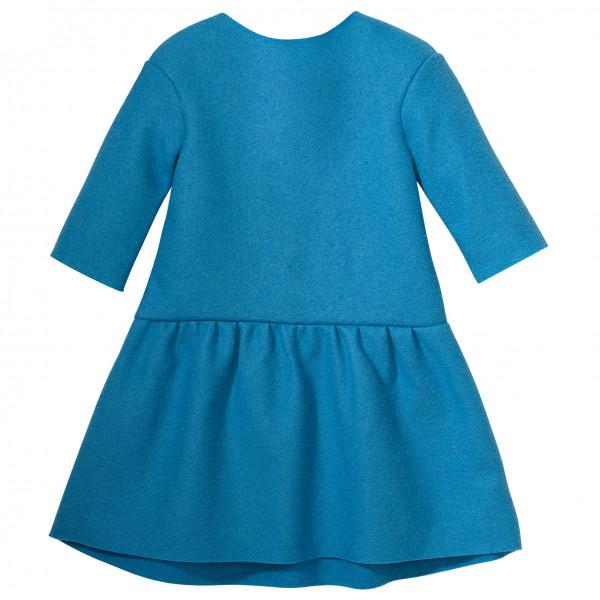 disana - Kid's Kleid - Kleid