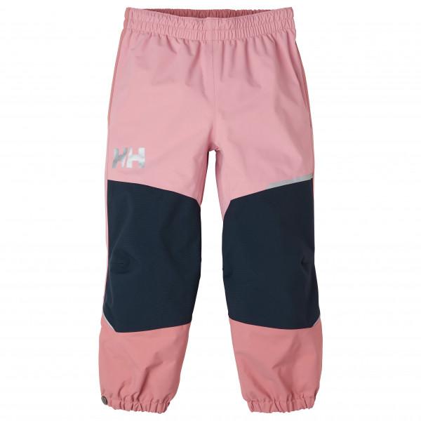 Kid's Sogn Pant - Waterproof trousers
