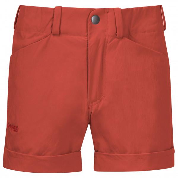 Kid's Utne V3 Youth Girl Shorts