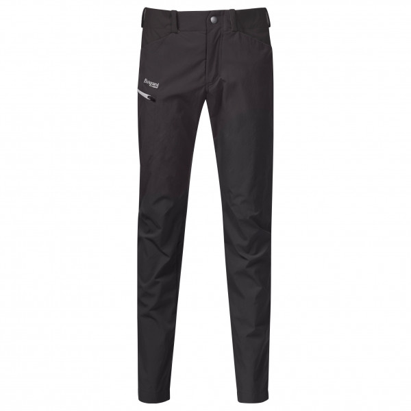 Bergans - Kid's Utne V4 Youth Pants - Trekkinghose